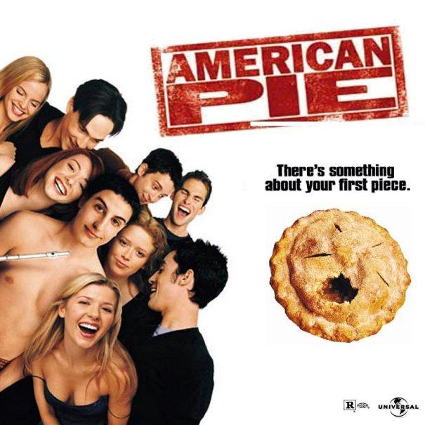 South American Pie CD-II Redtube Free Group Porn